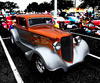34 Plymouth Coupe  CTC 10Oct15 (3965)fx