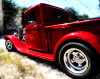 32 Ford Pickup (Red)CTC 6Oct15 (3298)fx1