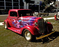 34 Chevy 3 Window Coupe 4Oct17 (4603)fx1
