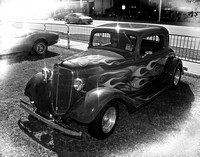 34 Chevy 3 Window Coupe 4Oct17 (4599)fx1